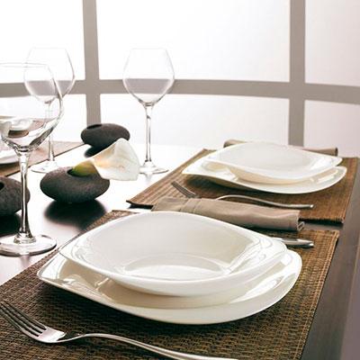 Посуда для кухни челябинск