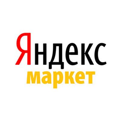 Яндекс Маркет Интернет Магазин Иваново